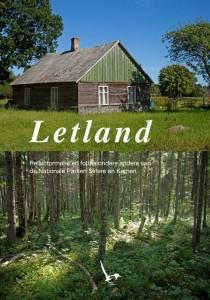 boekje-letland